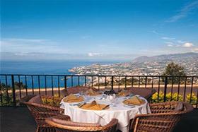 לפתוח את הקיץ: חופשה חלומית באי הפורטוגלי הקסום מדיירה, עם טיסות אלעל, מלון לבחירה ואפשרות לרכב החל ב-699 €.