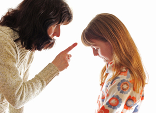 ההרצאה המבוקשת שכל הורה צריך לשמוע