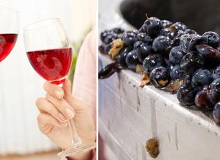 אחד מאירועי היין המסקרנים בישראל!